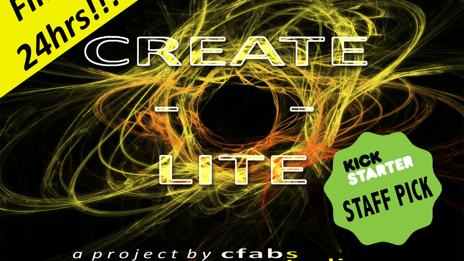 10 Clever Creative Shared Bedrooms Part 2: LED Create-O-Lite: The Creative Lighting Solution By Cfab