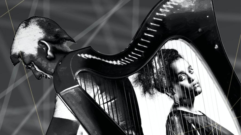 Folie à Deux: album recording project video thumbnail