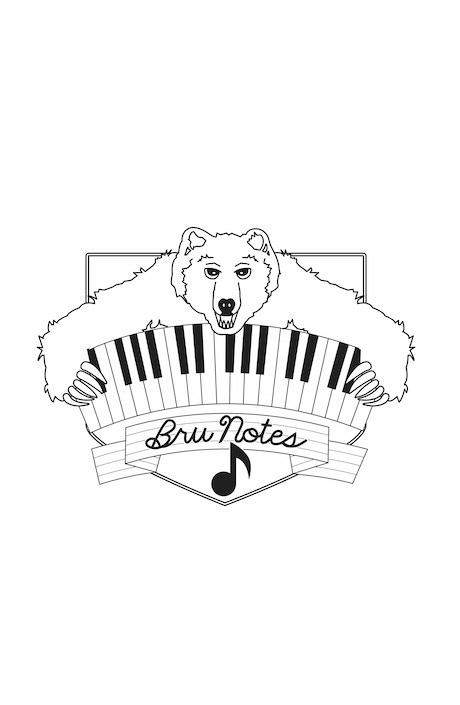 BruNotes Instrument Fund by Tara Torabi —Kickstarter
