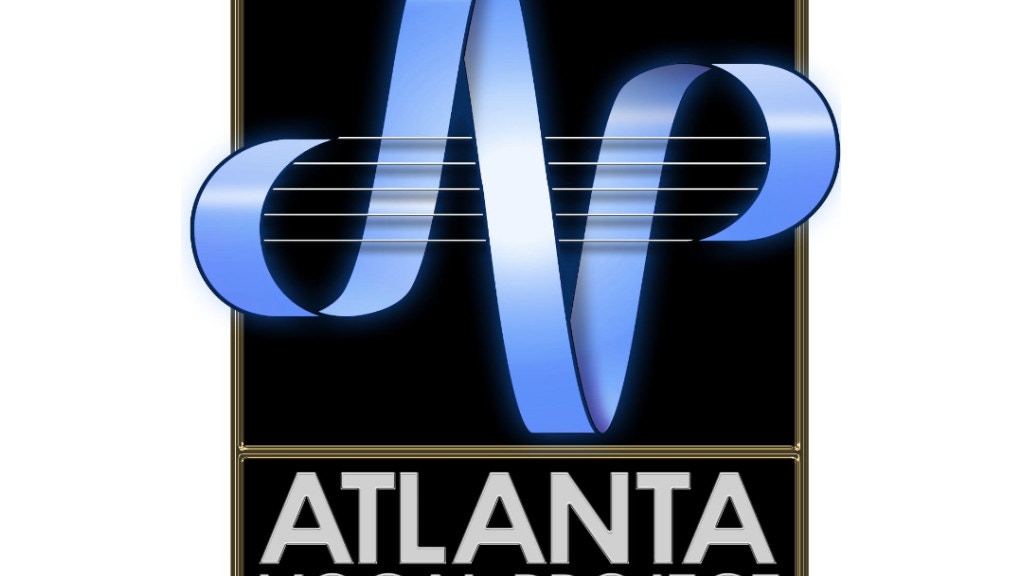 The Atlanta Vocal Project Christmas CD by Russell Bell — Kickstarter