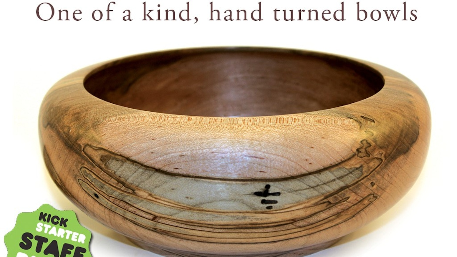 Curt Cobler Fine Wooden Bowls Wood Bowls Limited Editions By Curt