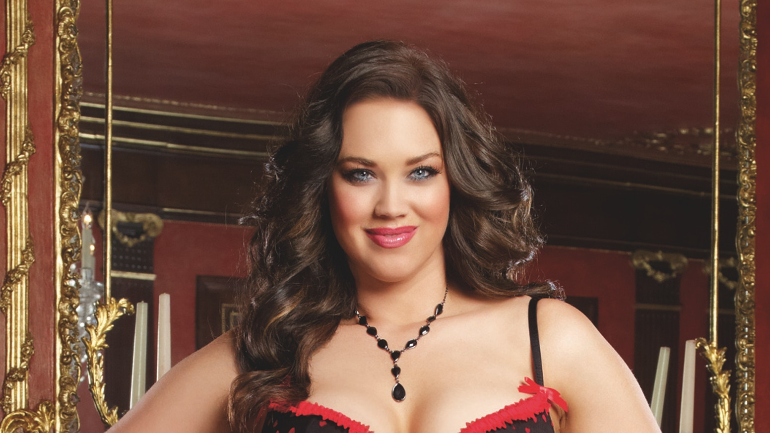 372539b6d64 Curvy Girlz Lingerie wants to come to a city near you to show you the  latest in sexy lingerie for full figured divas! Check us out!