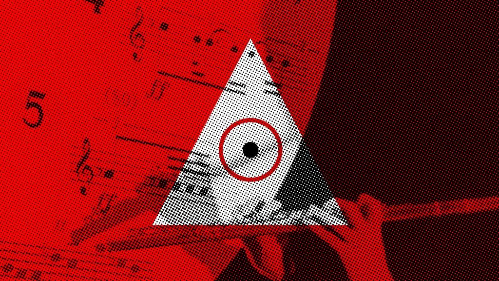 Stockhausen Festival project video thumbnail