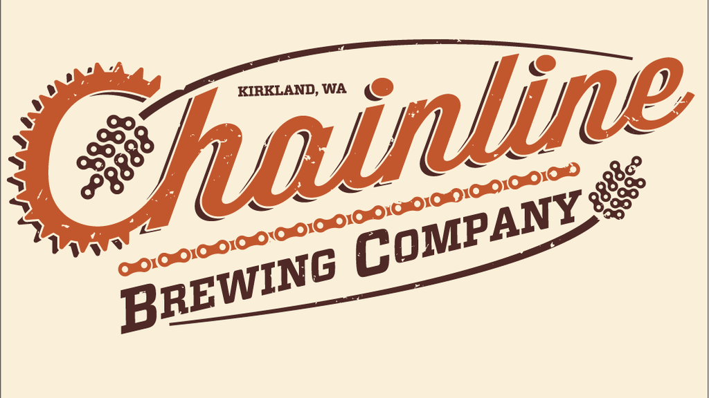 Chainline Brewing Company: Kirkland's first trailside deck! project video thumbnail
