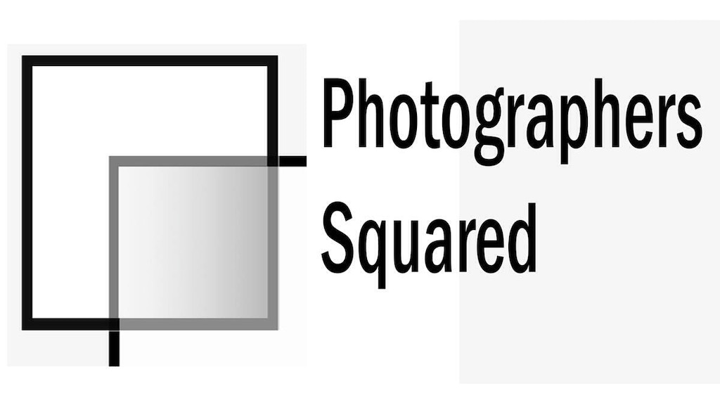 Photographers Squared - The Great American Shoot Out project video thumbnail