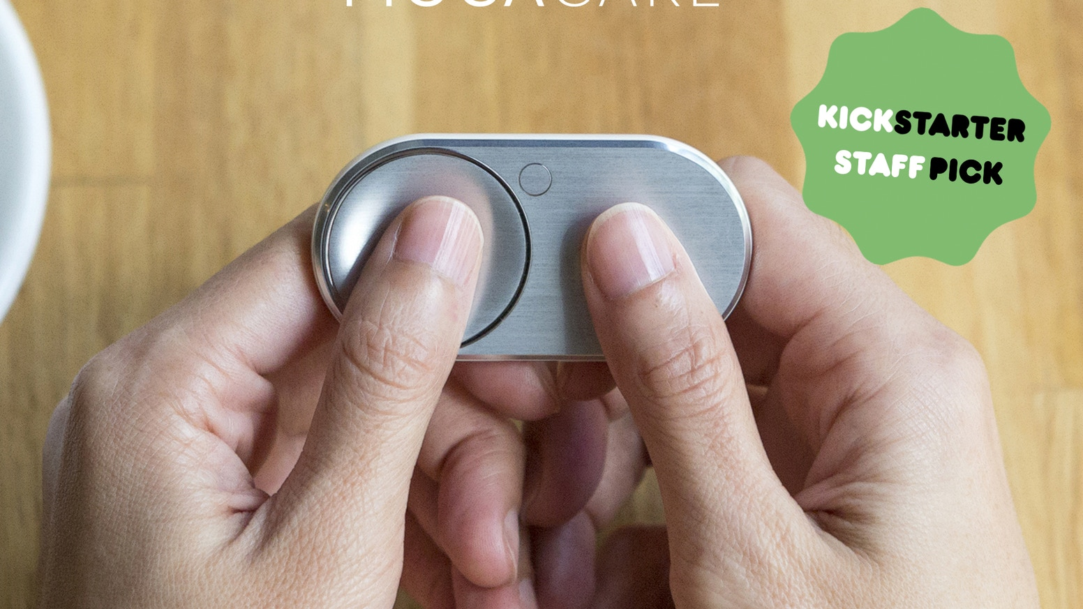 """""""Top Five Health Innovations of the Week"""" - psfk"""