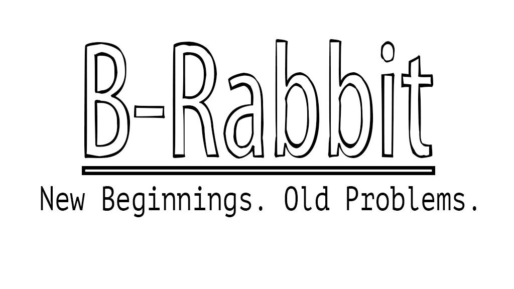 B-Rabbit TV Comedy Pilot project video thumbnail