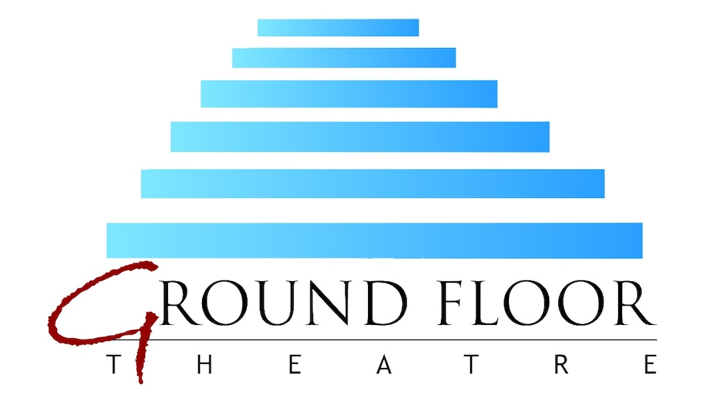 Ground Floor Theatre project video thumbnail