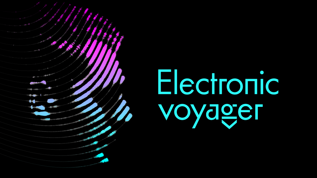 ELECTRONIC VOYAGER: Retracing BOB MOOG's Sonic Journey Project-Video-Thumbnail