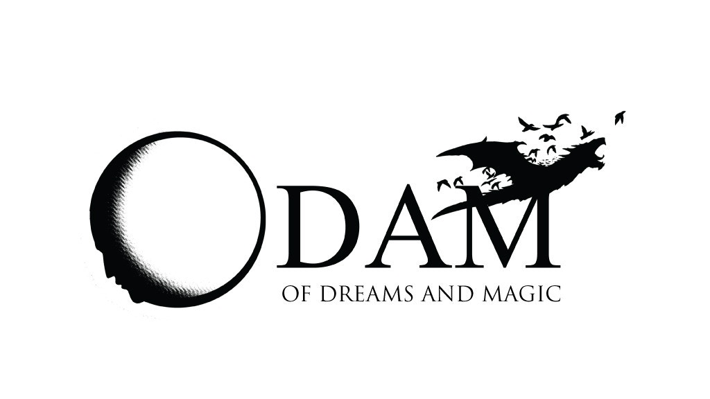 Of Dreams and Magic: A Modern Fantasy RPG project video thumbnail