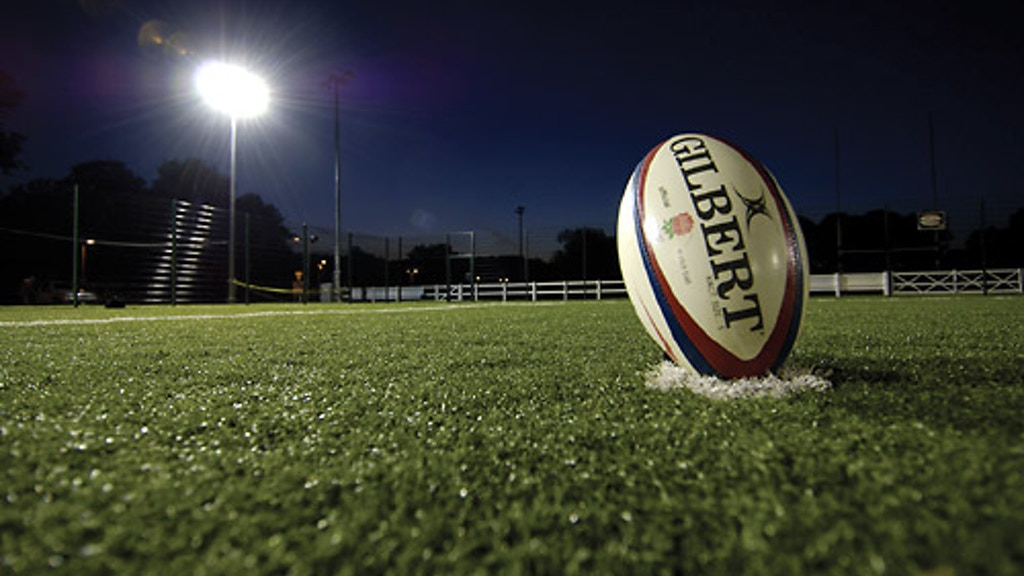 Project image for Rugby union