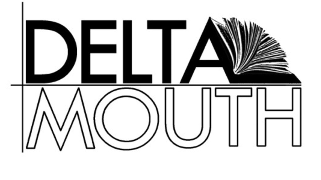 Delta Mouth Literary Festival 2015: Homegrown & Hellacious! project video thumbnail