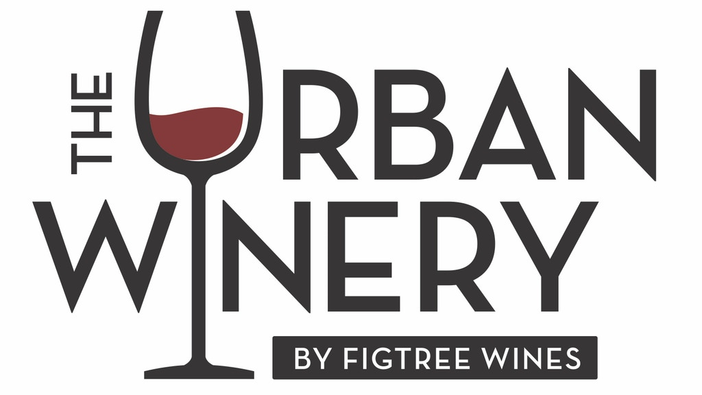 The Urban Winery project video thumbnail