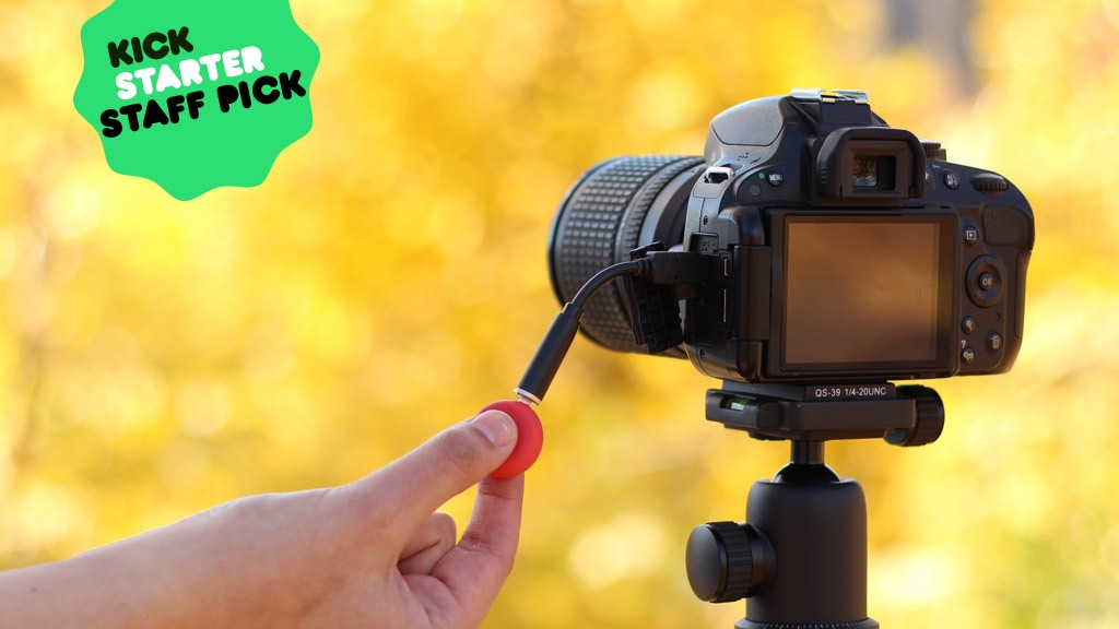 Pico: Time-lapse made simple project video thumbnail