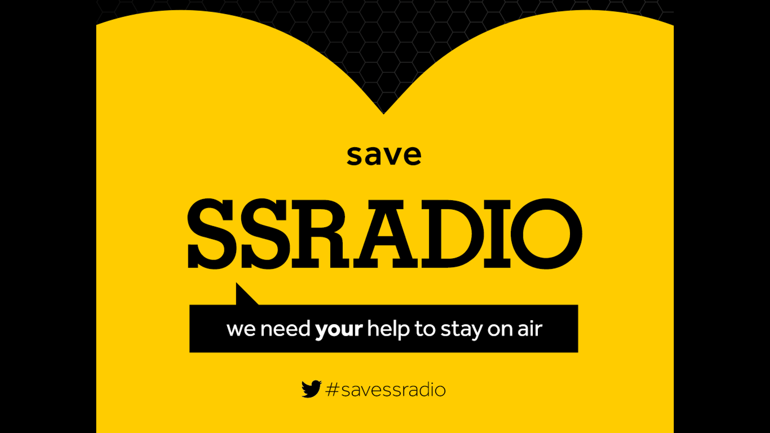 Save ssradio help us to stay on the air into 2015 by for House music 2005