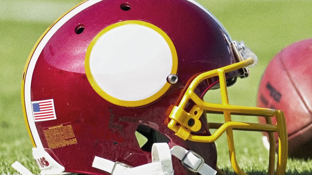 Funding the Next #ChangetheMascot SuperBowl Ad project video thumbnail