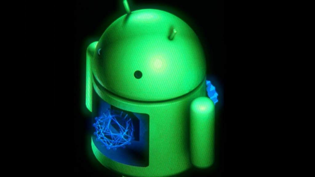 Project image for Android Privacy Indicator - Identify Cell Network Tampering