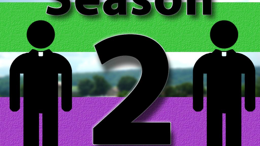Ordinary: Season 2 project video thumbnail