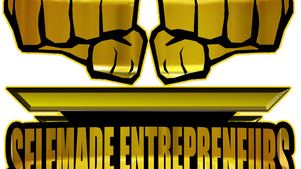 Project image for SelfMade Entrepreneurs, LLC * Lifestyle * Branding * Music