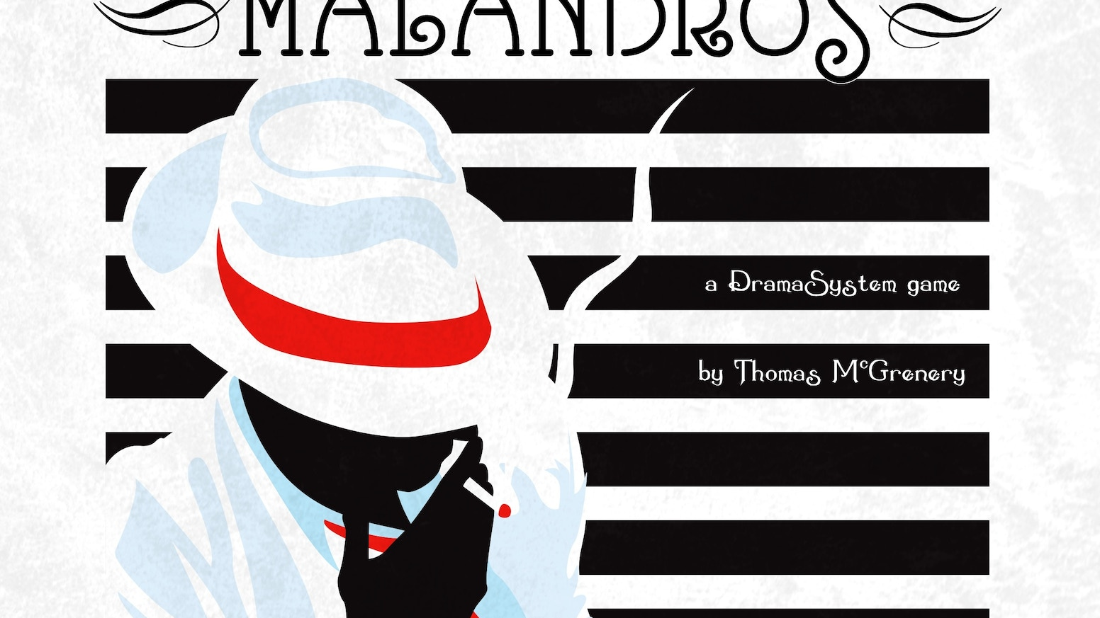 Malandros tales from the streets of old rio by tom mcgrenery a tabletop role playing game of swindlers and street fighters of love hate fandeluxe Gallery