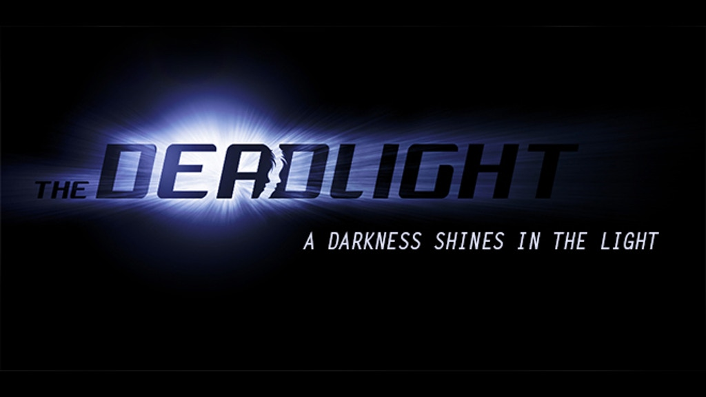 The Deadlight project video thumbnail