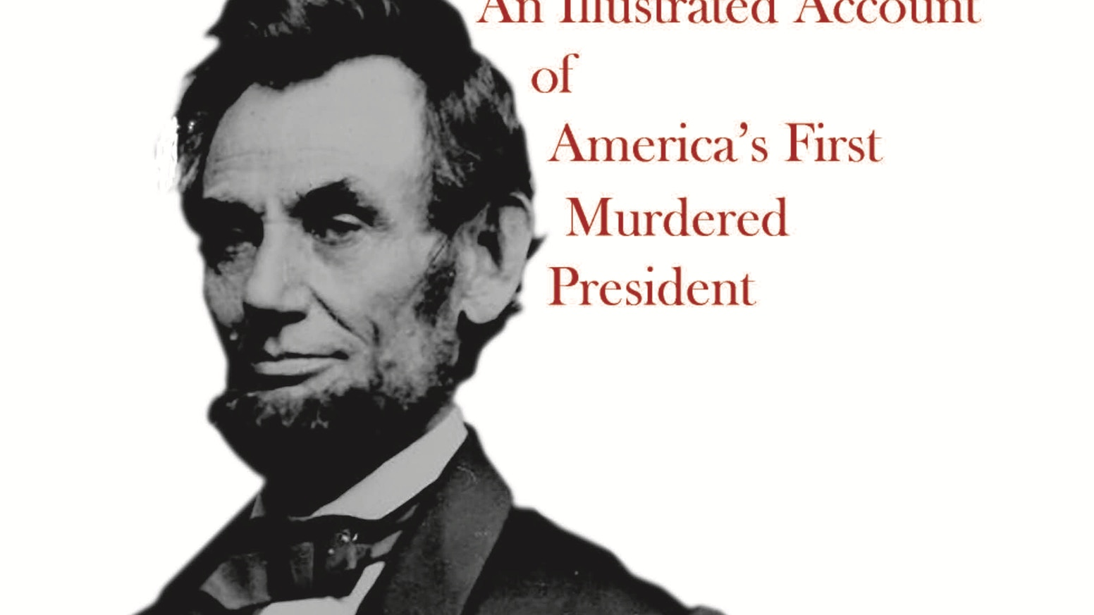 account of the assassination of president abraham lincoln April 14, 1865 marked the first successful assassination attempt on a sitting us president abraham lincoln was 56 years old at the time, starting his second term as president.
