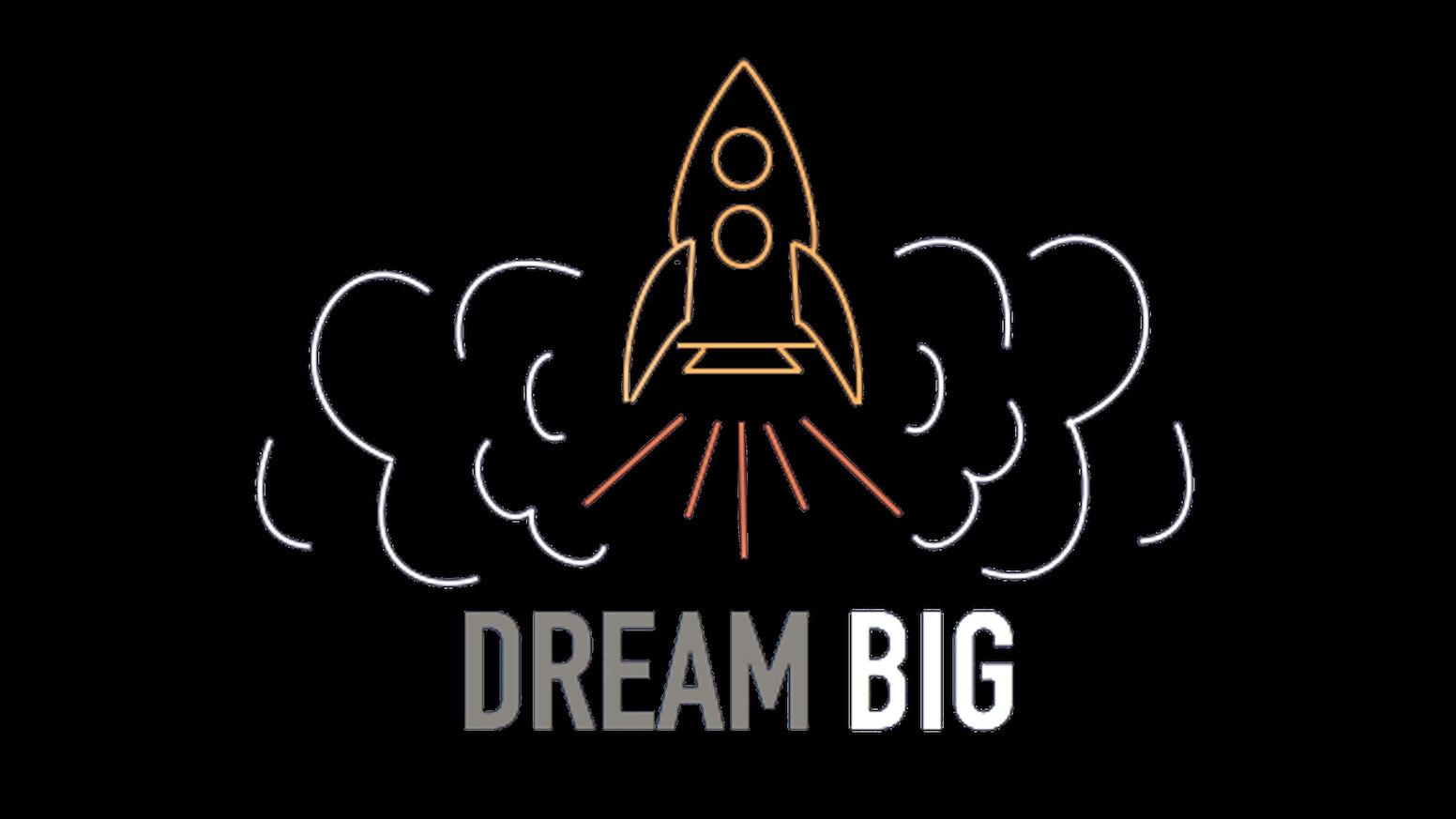 Essay about sleep and dreams MA Thesis        Joseph  Dreams  And Interpretation