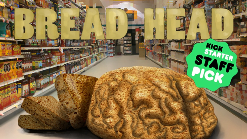 BREAD HEAD: Can we prevent America's most feared disease? project video thumbnail