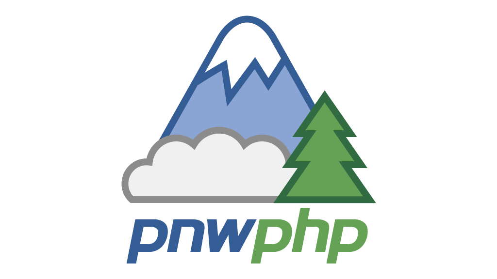 Pacific Northwest PHP Conference (PNWPHP) project video thumbnail