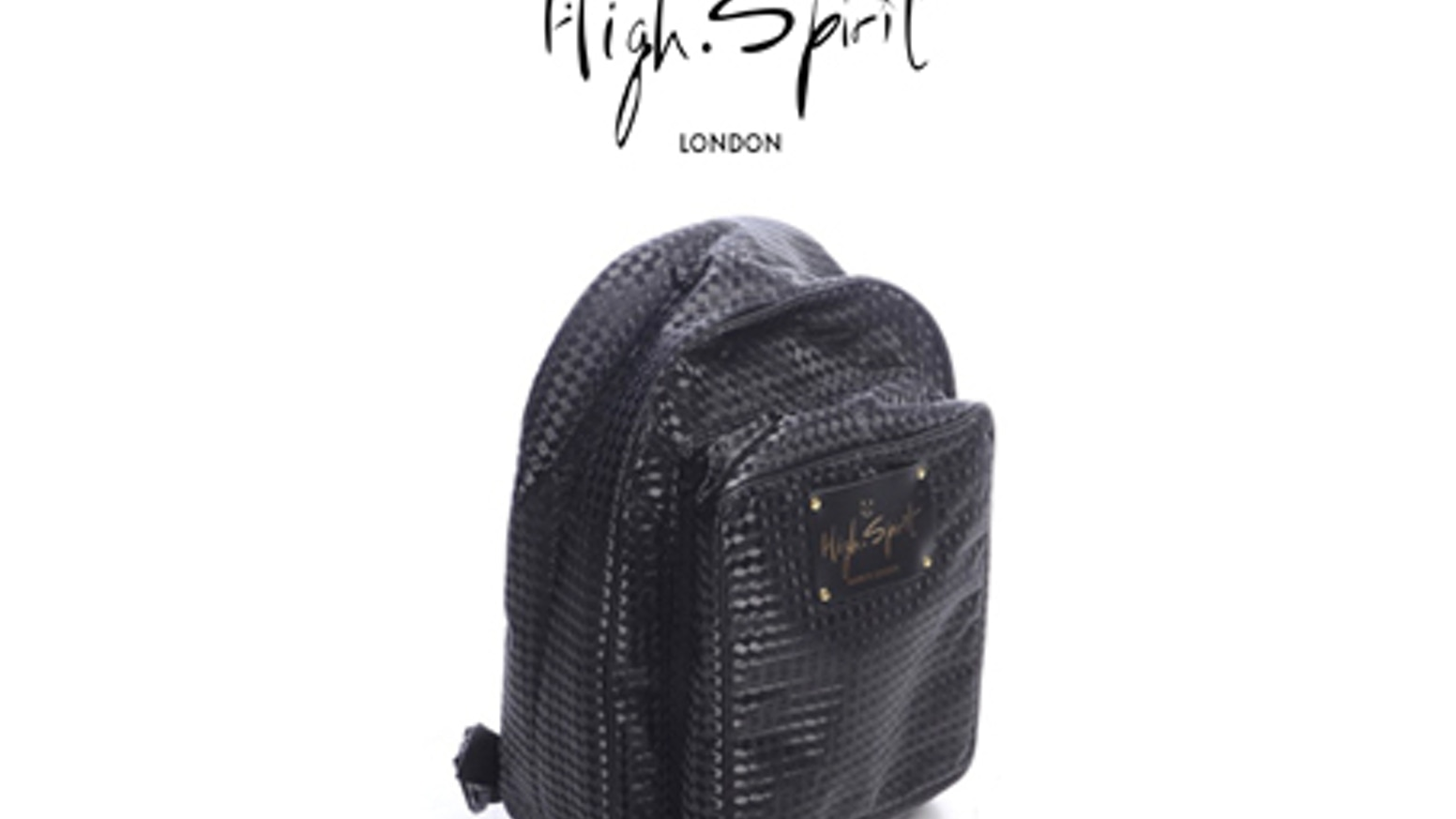 4ed5d77bfe34 High Spirit Bag  Award Winning Stylish Theft-Proof Backpack by High ...