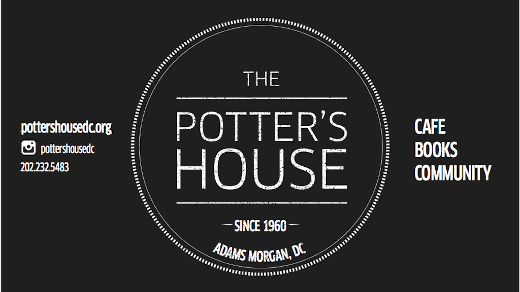 Help the Renewed Potter's House Open its Doors! project video thumbnail