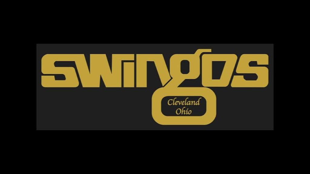 Swingos Celebrity Inn Documentary project video thumbnail