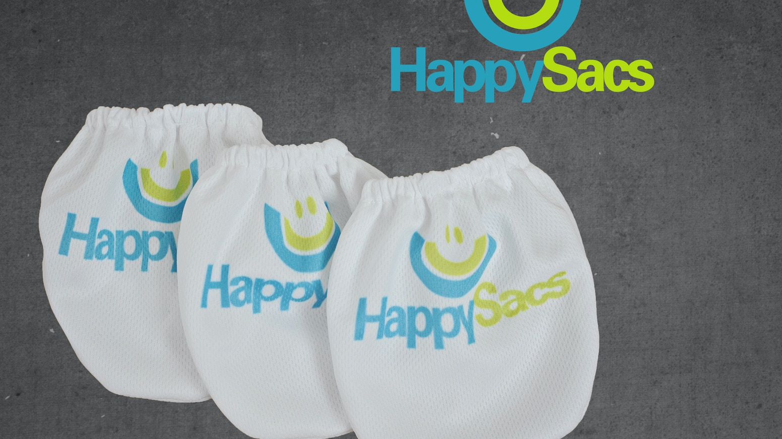 b662da0e90b649 HappySacs - The Ultimate Solution for Men's Comfort by Christian ...