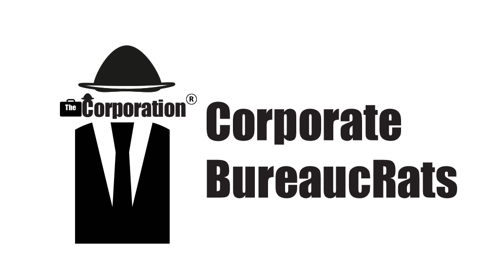 Project image for Corporate BureaucRats