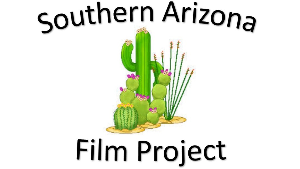 Project image for A new look for Southern Arizona