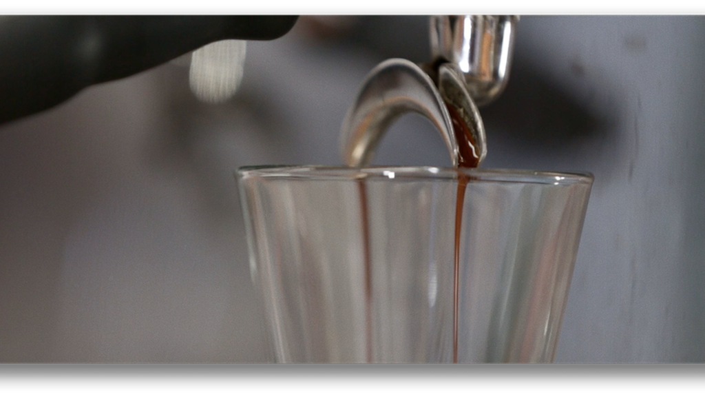 Kai Coffee - Coffee Roasters project video thumbnail