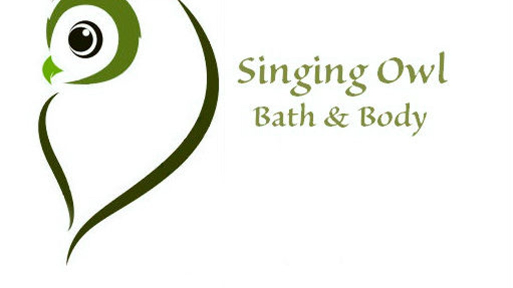 Project image for Singing Owl Bath & Body