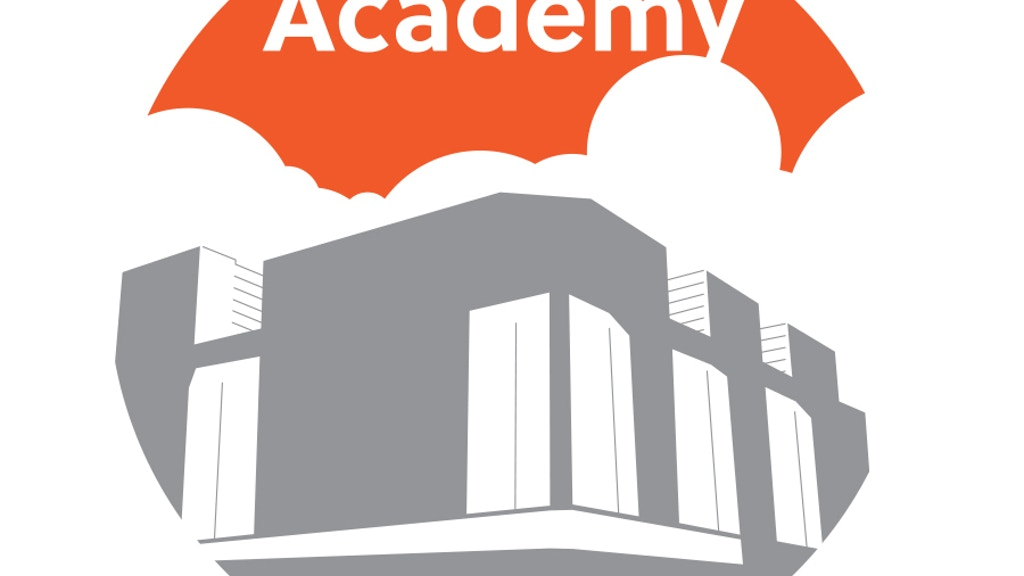Academy Bar & Kitchen project video thumbnail