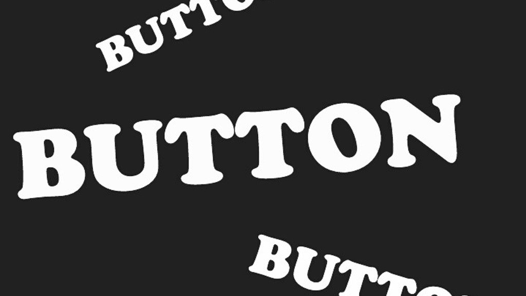 Button The Movie project video thumbnail