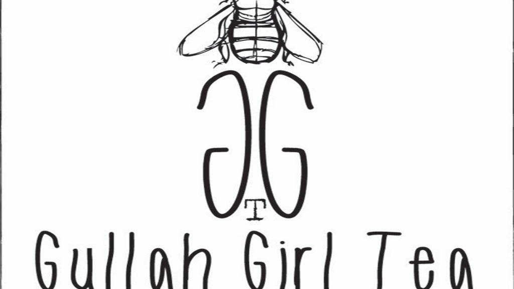 Gullah Girl Tea project video thumbnail