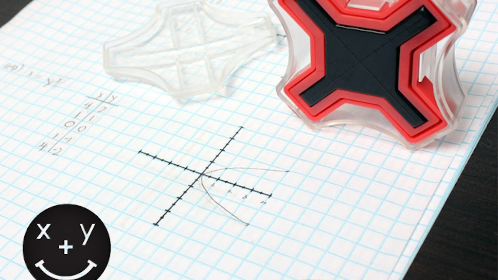 CoordiMate - The Graph Maker ! project video thumbnail