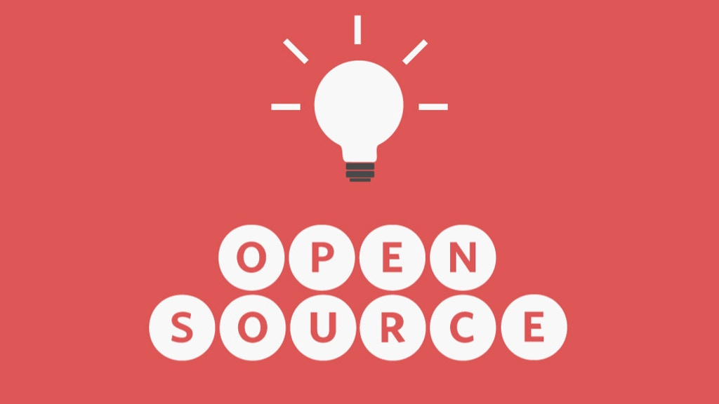 Radio Open Source: Kick Off Year Two project video thumbnail