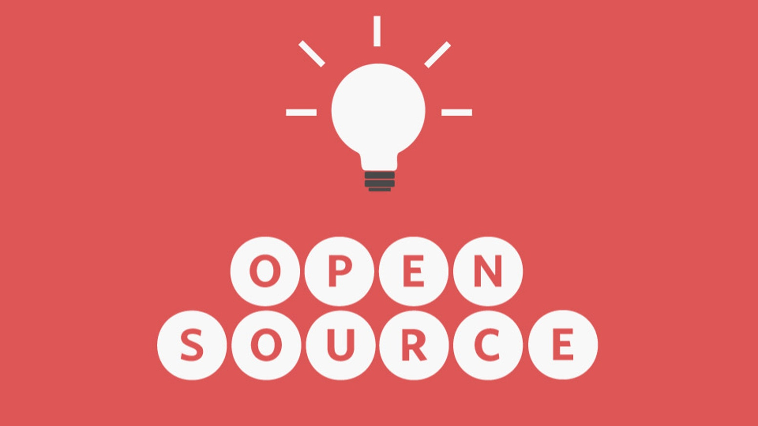 Radio Open Source: Kick Off Year Two by Open Source Media