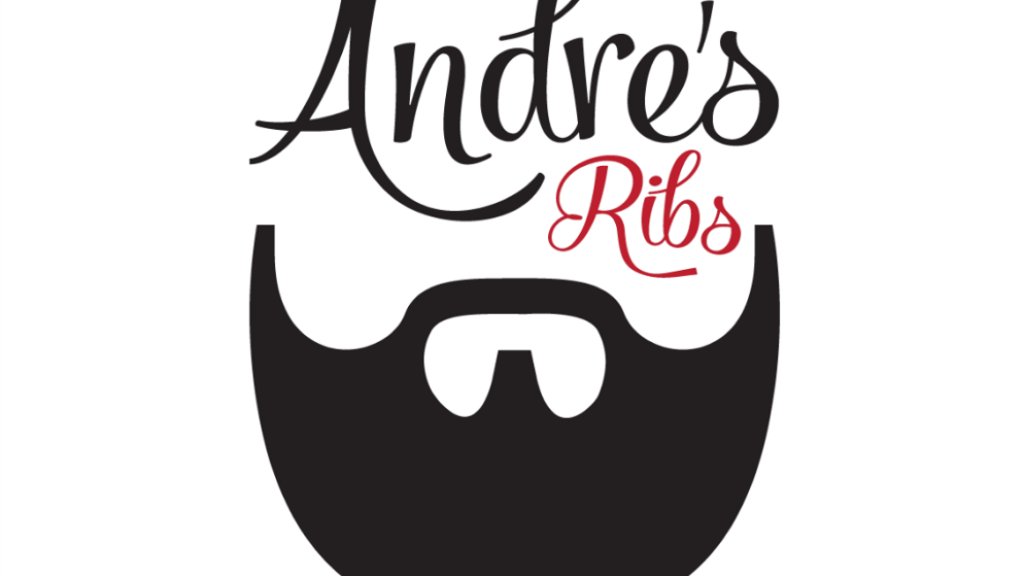 Andre's Ribs project video thumbnail