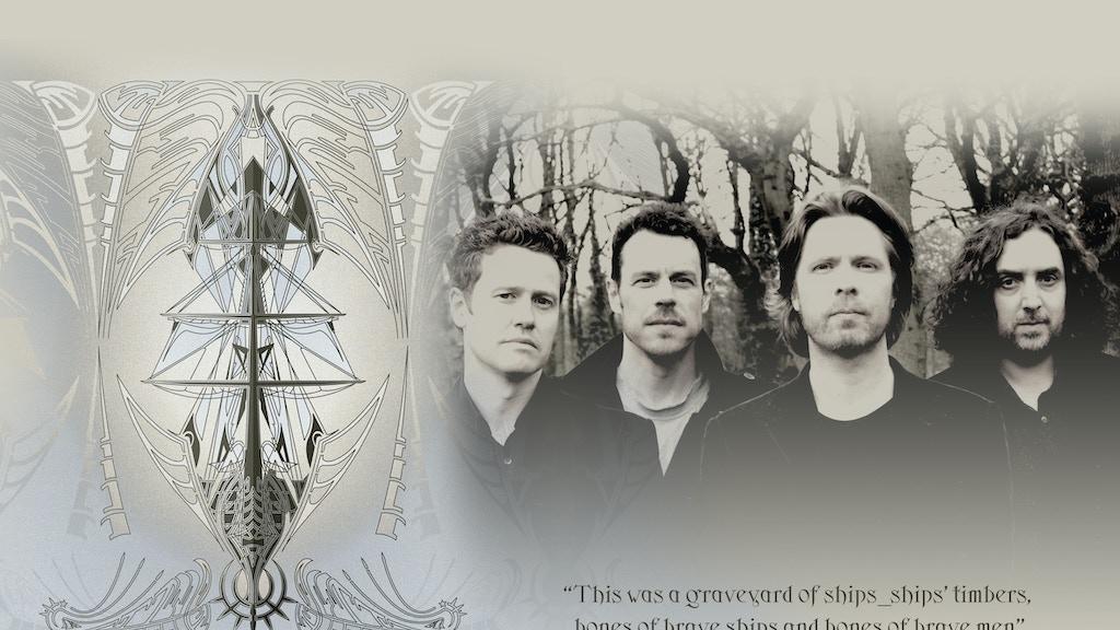 Lyric minor threat in my eyes lyrics : Suns of the Tundra: Vinyl Fundraiser (Bones of Brave Ships) by ...