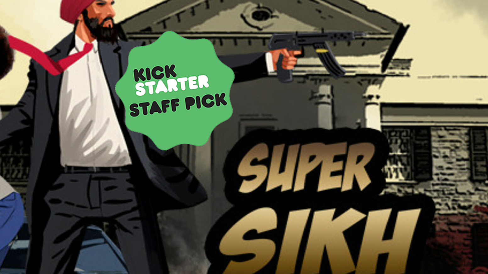 Kids comic book featuring Super Sikh aka Secret Agent Deep Singh. A story where justice wins, bullies lose. Fuel for the imagination.