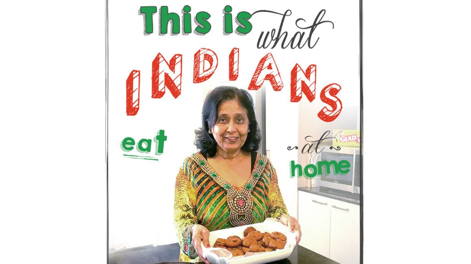 homemade indian cookbook from my mum 39 s kitchen by ashish. Black Bedroom Furniture Sets. Home Design Ideas