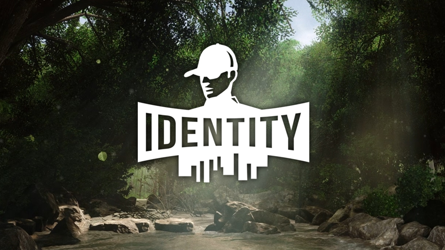 Identity is a modern-day open-world MMORPG with complete freedom and a focus on player interaction, from Asylum Entertainment.