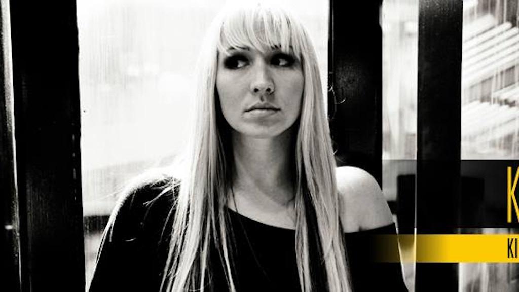 "Kiley Dean ""Scream"" EP project video thumbnail"