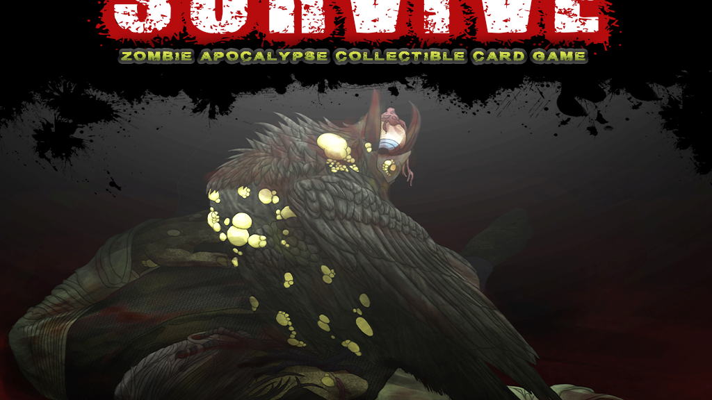 Project image for Survive™